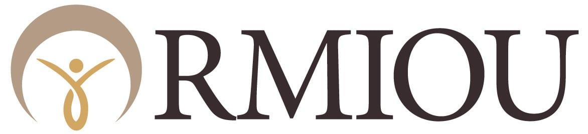 RMIOU-logo hz